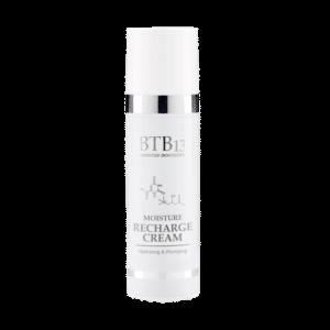 BTB13 Moisture Recharge Cream 50 ml
