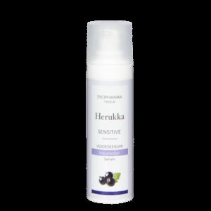 Ekopharma Herukka Voideseerumi 30 ml