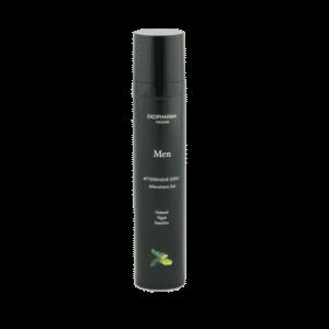 Ekopharma Men Aftershave Geeli 50 ml